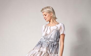 Sukienki w promocyjnych cenach