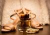 Buteleczka luksusu - jak ją wybrać