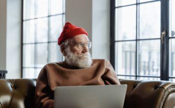 jak radzić sobie z demencją?